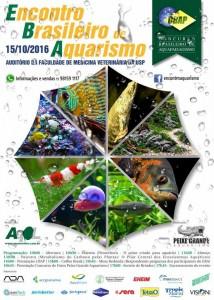 eba-encontro-brasileiro-de-aquarismo